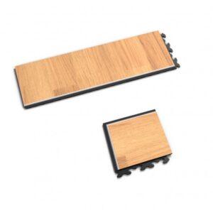 easy step drewno naraożnik rampa