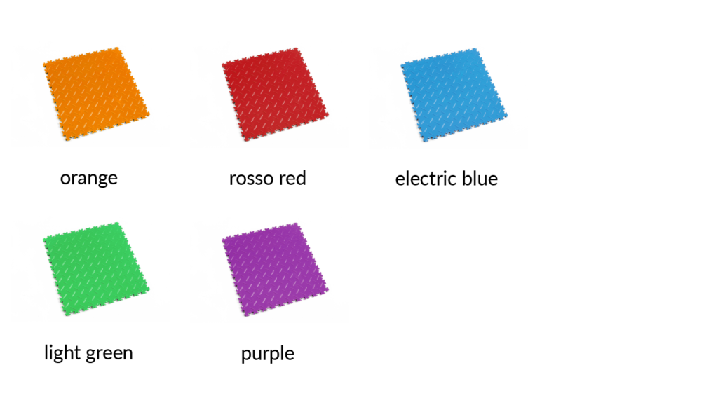 industry_kolory_dodatkowe