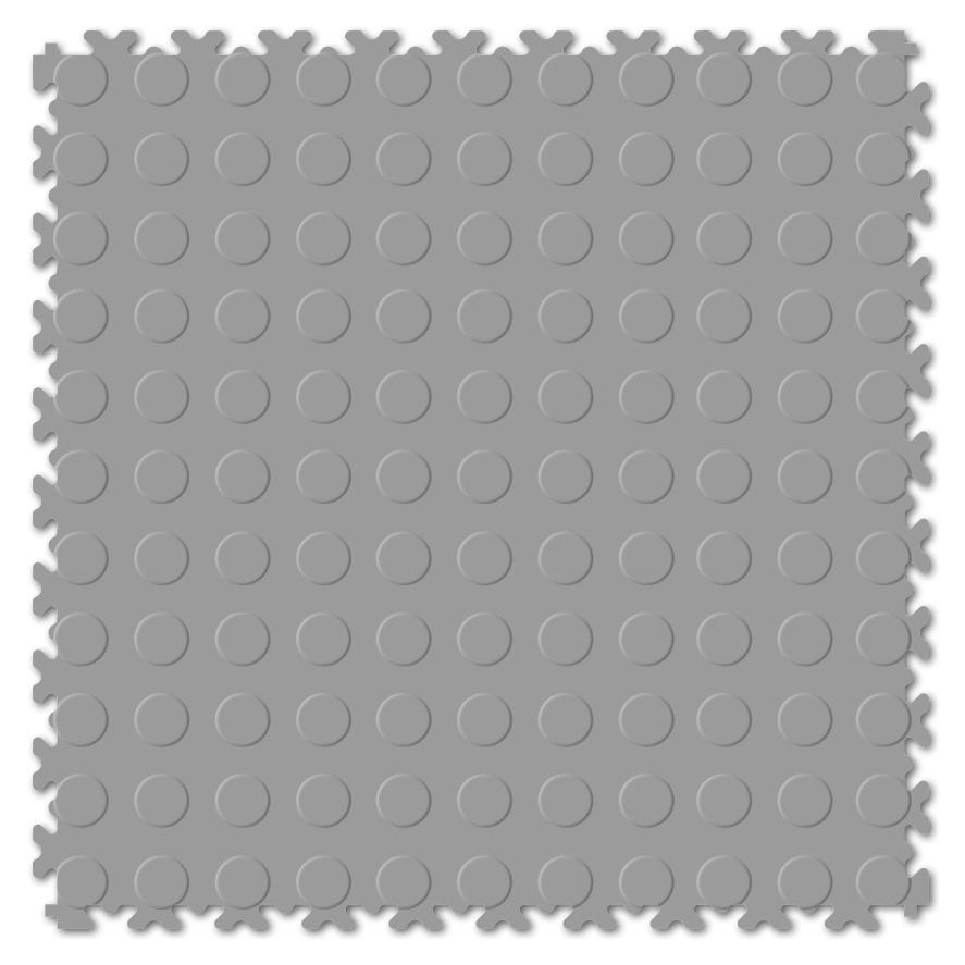 monety wzór podłogi